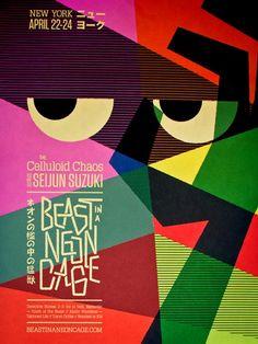 BeastNeonCage.jpg 450×599 пикс