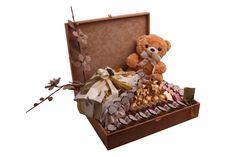 Chocolate box... by Shahid Saeed on 500px