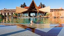 Lopesan Baobab Resort, Costa Meloneras