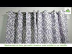 38 Curtain Ideas Diy Curtains Curtains Curtain Decor