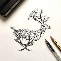 Alfred-Basha-illustration-wildlife-numerik.jpg