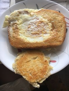 Hannah Swensen, Pancakes, French Toast, Breakfast, Food, Morning Coffee, Essen, Pancake, Meals