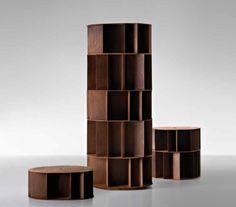 Shelves - Existence...