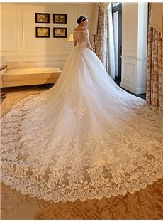 This Vogue Beading Summer Natural Appliques Garden/Outdoor Ball Gown Spring All Sizes Wedding Dress belongs to WEDDING DRESSES on modabridal.co.uk online shop. This dress is among the most attractive  on the store,price: GBP £189.09