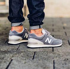 promo code 9de2e 2088b Herenmode, Mode Outfits, Sneakers Mode, Converse Sneakers, Gekke Schoenen,  Slippers,