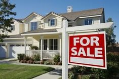 We Buy Houses Fast Atascocita TX. Greater Houston Home Buying Pros. We Buy Houses Fast Atascocita TX, North Atascocita Home Buyers can Help Sell Your House Fast, Selling Your House, Feng Shui, The Ateam, Jorge Gonzalez, We Buy Houses, For Sale Sign, Real Estate Tips, Rental Property