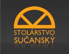 stolarstvo sučanský logo