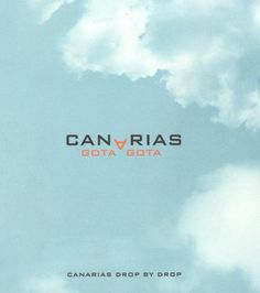 Canarias : gota a gota = drop by drop / Gilberto Martel Rodríguez.- Gobierno de Canarias, 2008. #RSEAPT #Bibliosolidarias  www.gobiernodecanarias.org/bibliotecavirtual/BaratzCL/cgi-bin/abnetopac01?TITN=672892