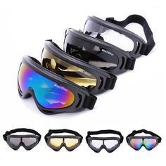 4.05$ (Buy here: http://alipromo.com/redirect/product/olggsvsyvirrjo72hvdqvl2ak2td7iz7/1330466601/en ) WOSAWE X400 UV Protection Outdoor Sports Ski Snowboard Skate Goggles Motorcycle Off-Road Cycling Goggle Glasses Eyewear Lens for just 4.05$