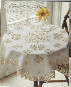 Types Of Embroidery, Embroidery Art, Embroidery Stitches, Embroidery Patterns, Cross Patterns, Stitch Patterns, Bookmark Craft, Hardanger Embroidery, Ancient Persia