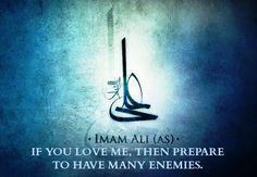 Hazrat Ali Sayings, Imam Ali Quotes, Quran Quotes, Wisdom Quotes, Life Quotes, Qoutes, Islamic Inspirational Quotes, Religious Quotes, Islamic Quotes