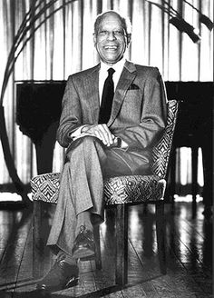 Crispus A. Wright born Date:  Fri, 1914-09-11 The birth of Crispus Attucks Wright in 1914 is celebrated on this date. He was an African American civil rights lawyer and businessman. Wright's father was born a slave in Louisiana. He graduated from Louisiana's Leland University. The elder Wright was a teacher and high school principal who stressed to his children the importance of an education.