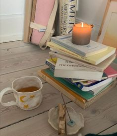 Book Aesthetic, Aesthetic Pictures, Flower Aesthetic, Travel Aesthetic, My New Room, My Room, After Life, Study Motivation, Dream Life