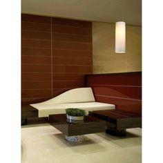 Egoluce Seta riippuvalaisimet Decor, Furniture, Outdoor Decor, Sun Lounger, Outdoor Furniture, Home Decor