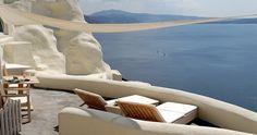 ギリシャ バルコニー - Google 検索