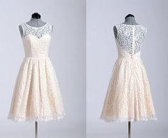modern vintage clothing for women - Google Search