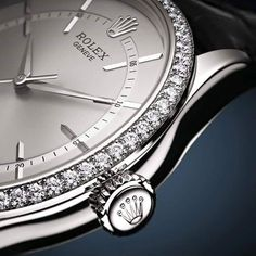 #watch #exclusive #men #woman #luxury #life #style #manufacturing #chronograph #special #one #tourbillon #swag #yolo #elegance #instawatch #instagood #follow #follow4follow #insta #instafollow #rolex #geneve by watch.exclusive