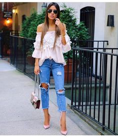 Fashion World © (@fashionworldstyle_) • Fotos y vídeos de Instagram