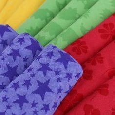 Bambukuosit Bamboo, Fabric, Clothes, Design, Fashion, Finland, Tejido, Moda, Tela