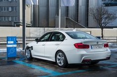 Cool BMW 2017- Small Base Price Increase for some 2017 and 2018 BMW models - www.bmwblog.com/.....  BMW