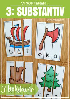 Browse educational resources created by Malimo - norsk undervisningsmateriell in the official Teachers Pay Teachers store. Education, Holiday Decor, Barn, Converted Barn, Onderwijs, Learning, Barns, Shed, Sheds
