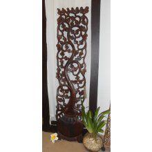 home decor | Balinese Furniture, Buddha Statues - Indonesian Imports