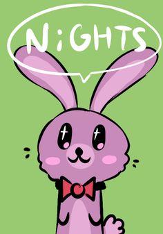 .NIGHTS.