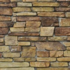 How to paint a faux stone wall  http://www.sophisticatededge.com/how-to-paint-a-faux-stone-wall.html