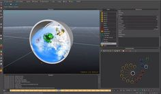 Realflow to Cinema 4D Pipeline, The Realflow - Cinema 4D Pipeline, how to use realflow in cinema 4d, exportar realflow a cinema 4d, télécharger realflow cinema 4d, realflow cinema 4d r14, realflow cinema 4d tutorial, cinema 4d, cinema 4d tutorial, Realflow tutorial, Free Realflow tutorial, Free cinema 4d tutorial, Cinema 4D tutorial, Cinema4D, realflow, tutorials
