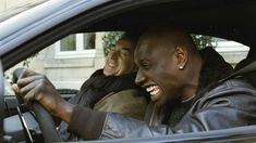The Intouchables (2011, Nakache and Toledano)    Outstanding!  My film of the year so far.