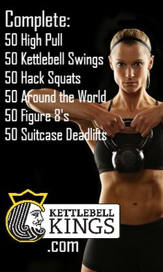 kettlebell, kettlebell exercise, kettlebell circuit, kettlebell workout, fitness, exercise