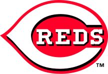 MLB baseball memorabilia, collectibles and sports merchandise for the ultimate sports fan of the Cincinnati Reds offered by Team Sports. Cincinnati Reds Tickets, Cincinnati Reds Baseball, Cincinnati News, Mlb Team Logos, Mlb Teams, Sports Teams, Sports Logos, Baseball Teams, Sports Art
