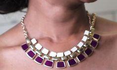 Look pretty in 'Purity'   theclassicfuture.com How To Look Pretty, Diamond, Jewelry, Style, Fashion, Swag, Moda, Jewlery, Jewerly