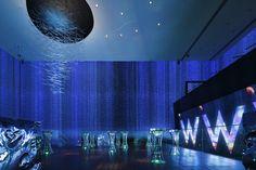Credit Photography: Nacasa& Partners Design by RyuKosaka, Reiko Saito and Hironori Takeuchi at A.N.D.