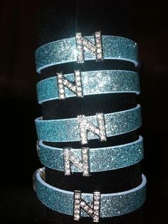 Show Your Nerium Spirit By Blinging by BlinginSisters on Etsy, $19.00