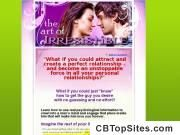 How to Get The Guy and Captivate Him Forever: The Art of Irresistible... http://cbtopsites.com/download-now/0uHG6PLQoJeb.zip