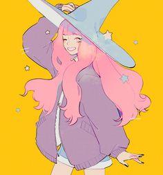 Pin by y'enschi on beautiful art (including anime art/photography Cartoon Kunst, Anime Kunst, Cartoon Art, Kunst Inspo, Art Inspo, Art And Illustration, Kawaii Drawings, Cute Drawings, Arte Copic