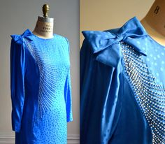 Totally. by Gwen Offutt on Etsy  A tribute to the 80's