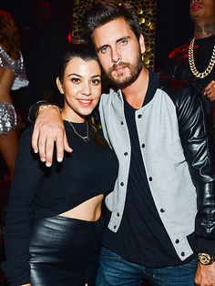 Inside Kourtney and Scott's Split: 'He Threw It All Away' http://www.people.com/article/kourtney-kardashian-scott-disick-split-he-threw-it-all-away