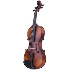 ADM 4/4 Full Size Handcrafted Solid Wood Violin Outfit with Shoulder Rest, Rosin, Ebony Frog Bow and Oblong Hard Case, Pefect for Advanced Students, Solid Oil Based Finish  http://www.instrumentssale.com/adm-44-full-size-handcrafted-solid-wood-violin-outfit-with-shoulder-rest-rosin-ebony-frog-bow-and-oblong-hard-case-pefect-for-advanced-students-solid-oil-based-finish/