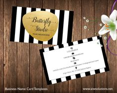 Simple Business Card Template, Name Card Template, Photography name card, elegance business card,minimal business card, black and white card #BusinessTemplate #BusinessCard #CuteBusinessCard #CallingCard #NameCard #CustomiseTemplate #FashionNameCard #HandmadeCard #NameCardTemplate #PhotographyCard