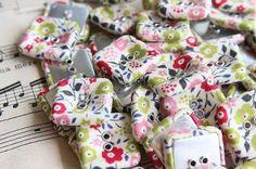 http://leche.shop-pro.jp/?pid=31523800