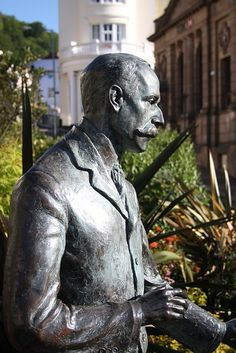 Sir Edward Elgar Malvern Hills - Wikipedia, the free encyclopedia Malvern Hills, Herefordshire, Composers, Public Spaces, Worcester, British Isles, Historical Sites, Musical, Wales