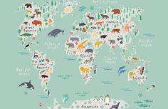 safari-map-childrens-plain