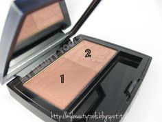 Dior Blush # 639 Brun Cannelle - Sunkissed Cinnamon #Dior #blush  http://mybeautytools.blogspot.it/2013/06/dior-blush-639-brun-cannelle-sunkissed.html
