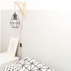 #kwantuminhuis Hanglamp HYBRIS > https://www.kwantum.nl/verlichting/hanglampen @photodiarymilayara