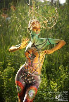 Photo_Dmitri-Moisseev_body-painting1.jpg (544×800)