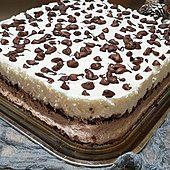 Tiramisu, Ale, Cheesecake, Baking, Ethnic Recipes, Ale Beer, Cheesecakes, Bakken, Tiramisu Cake