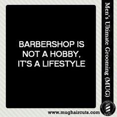 Barbershop barber shop Mens Hair Colour, Hair Color, First Haircut, Men Quotes, Moustache, Barbershop, Shaving, Men's Hair, Hair Cuts
