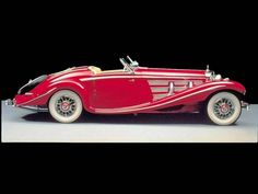 Google Image Result for http://www.bestcarimages.com/files/images/1936_Mercedes_Benz_500_K_Luxury_Convertible_S_1024x768_model_car_images_wall_paper_papers_photos_pictures_cars_pics.jpg